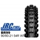 IRC BR99 90/90-21 54R WT