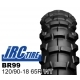 IRC BR99 120/90-18 65R WT