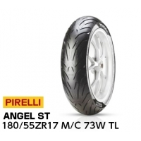 ANGEL ST 180/55ZR17